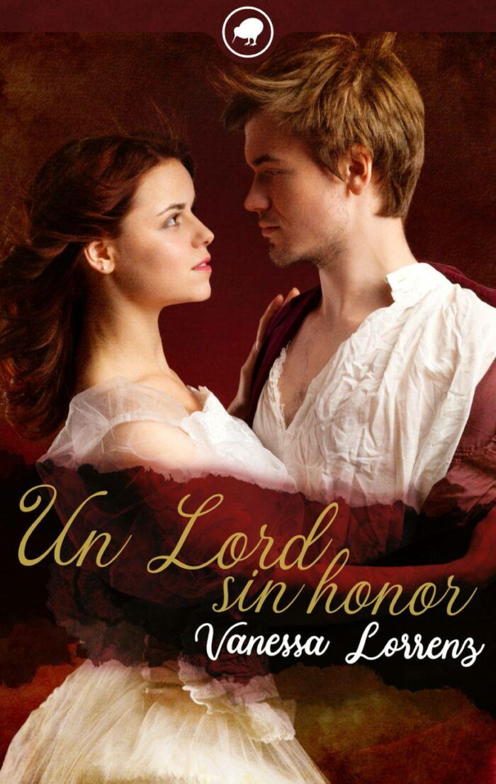 Un Lord Sin Honor de Vanessa Lorrenz