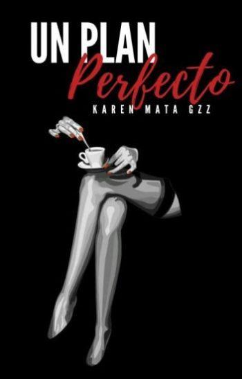 Un Plan Perfecto de Karen Mata González