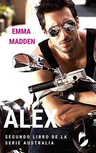 ALEX (Australia nº 2) de Emma Madden