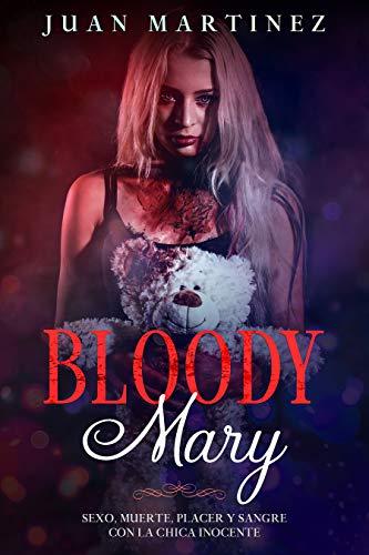Bloody-Mary de Juan Martinez