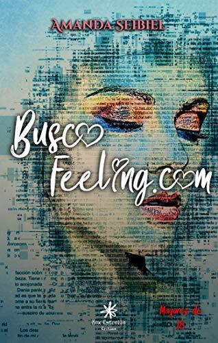Buscofeeling.com de Amanda Seibiel
