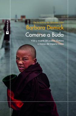 Comerse a Buda de Barbara Demick