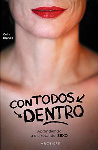 Con todos dentro de Celia Blanco