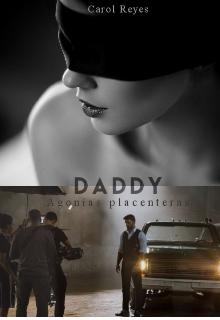 Daddy de Carolreyes