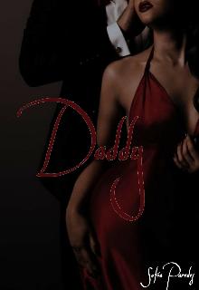 Daddy de SophieWallsP