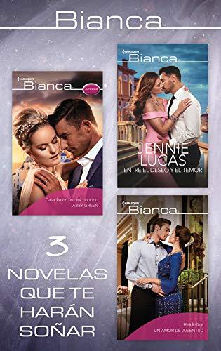 E-Pack Bianca 2 septiembre 2020