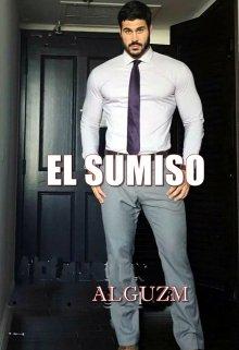 El Sumiso de ALGUZM