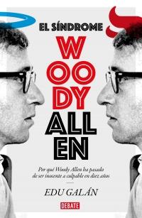 El síndrome Woody Allen de Edu Galán » ¶LEER LIBROS ONLINE ...