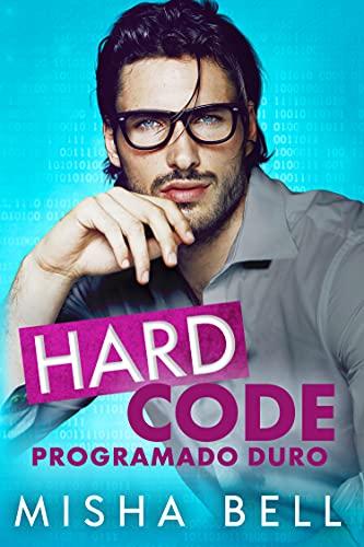 Hard Code de Misha Bell