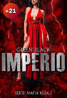 Imperio [mafia Roja #2] de Gleen Black