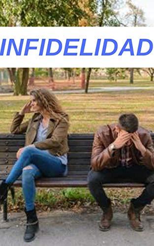 Infidelidad: Confesiones íntimas, sexo adulto, historias eróticas, amor, fantasía, diario de Prinion Mota