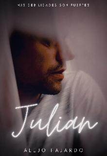 Julian de shalealejo