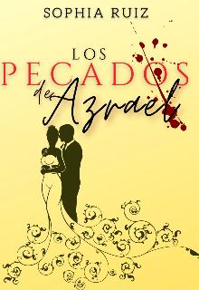 Los Pecados de Azrael (serie: Femme Future #2) de Sophia Ruiz