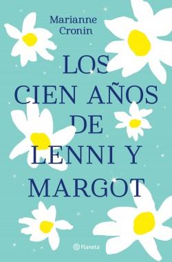 Los cien años de Lenni y Margot de Marianne Cronin