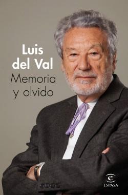 Memoria y olvido de Luis del Val