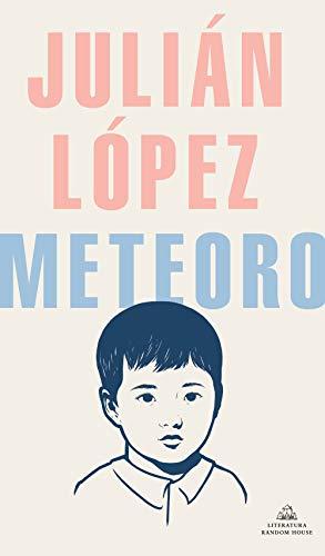 Meteoro de Julián López