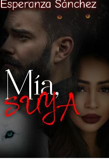 Mia, Suya de hope ♣