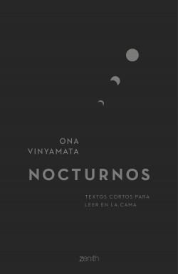 Nocturnos de Ona Vinyamata