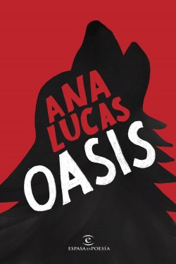 Oasis de Ana Lucas