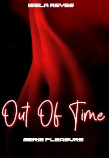 Out Of Time de Isela Reyes
