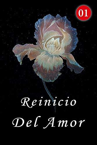 Reinicio Del Amor de Mano Book