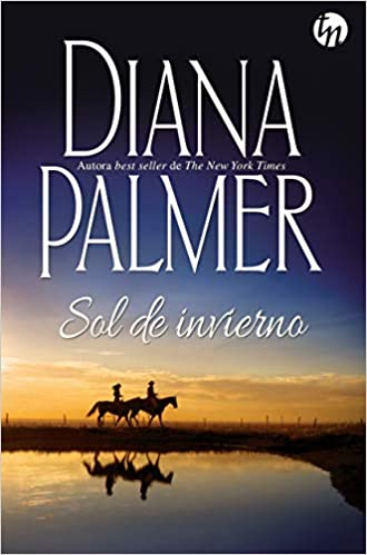 Sol De Invierno de Diana Palmer