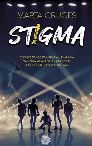Stigma de Marta Cruces