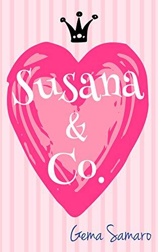 Susana&Co. de Gema Samaro