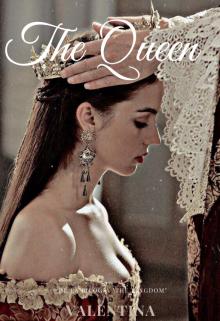 The Queen de Valentina
