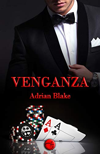 Venganza de Adrian Blake